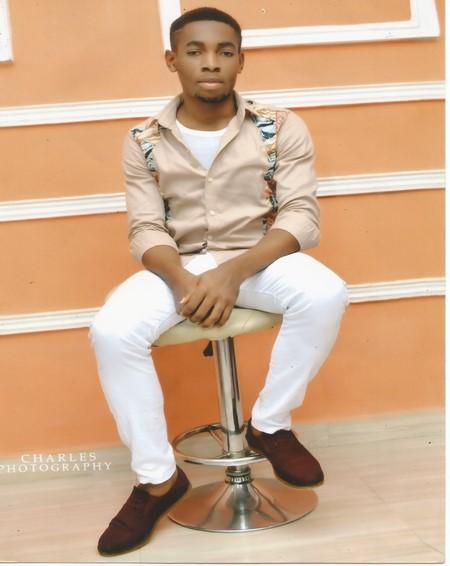 Mr. Ugwunnaya