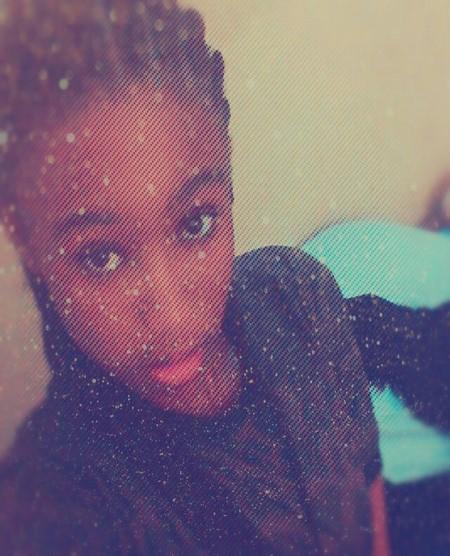 Ms. Nkechi