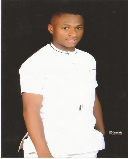 Mr. Emmanuel U