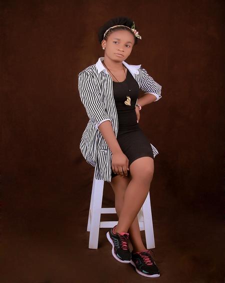 Ms. Princess